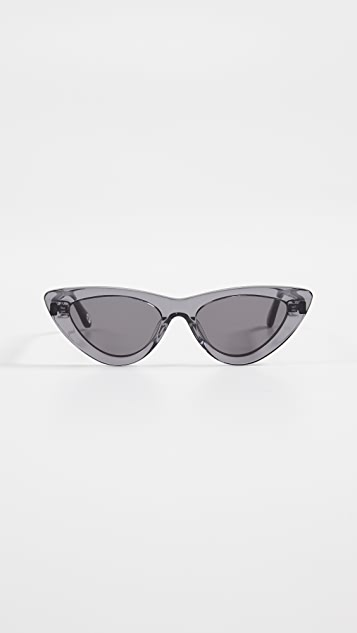 Chimi 006 Sunglasses