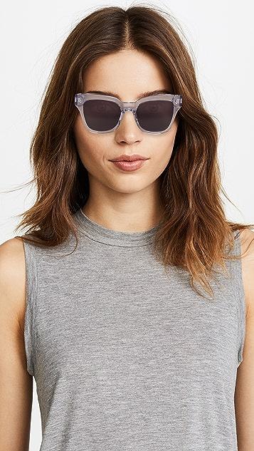Chimi 005 Sunglasses