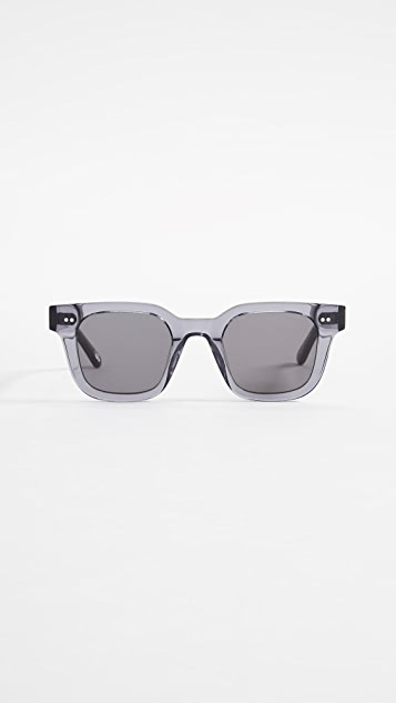 Chimi 004 Sunglasses
