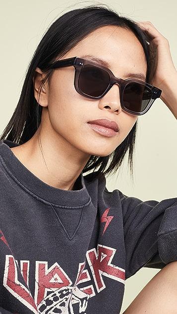 Chimi Солнцезащитные очки 004