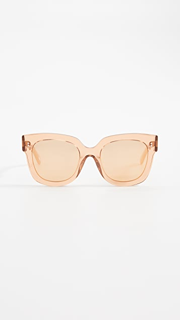 Chimi 008 Sunglasses