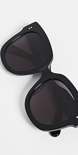 Chimi - 008 Sunglasses