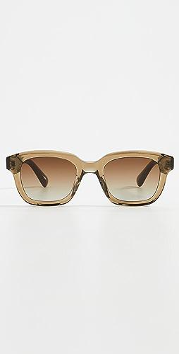 Chimi - 107 Sunglasses