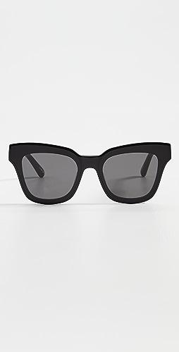 Chimi - 005 Overlay Sunglasses