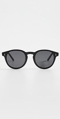 Chimi - 03 Sunglasses