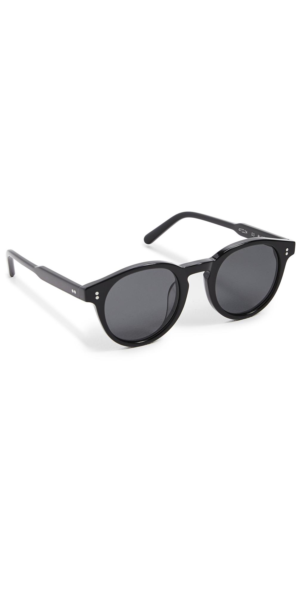 03 Sunglasses