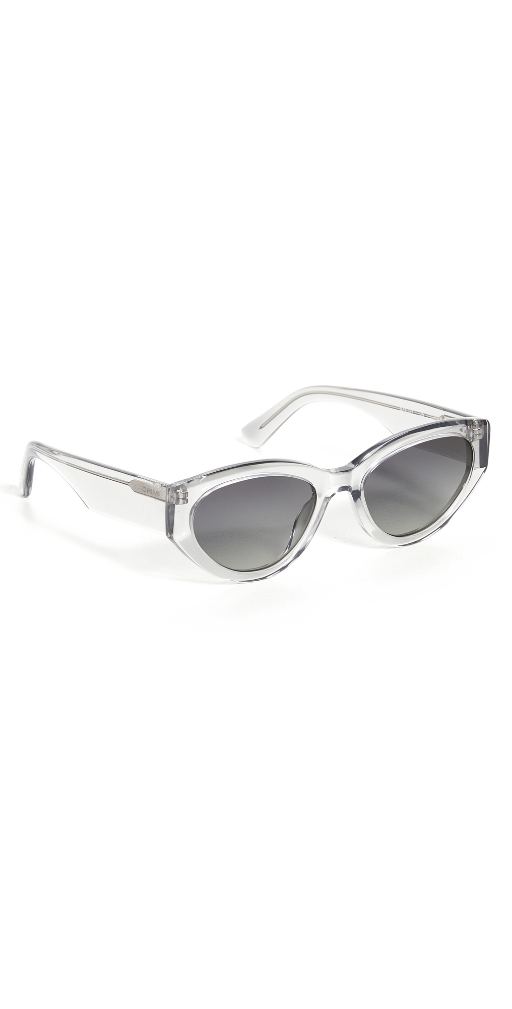 06 Sunglasses