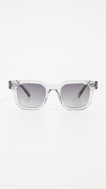 Chimi 04 Sunglasses