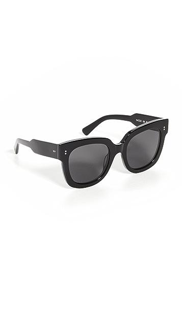 Chimi 08 Sunglasses