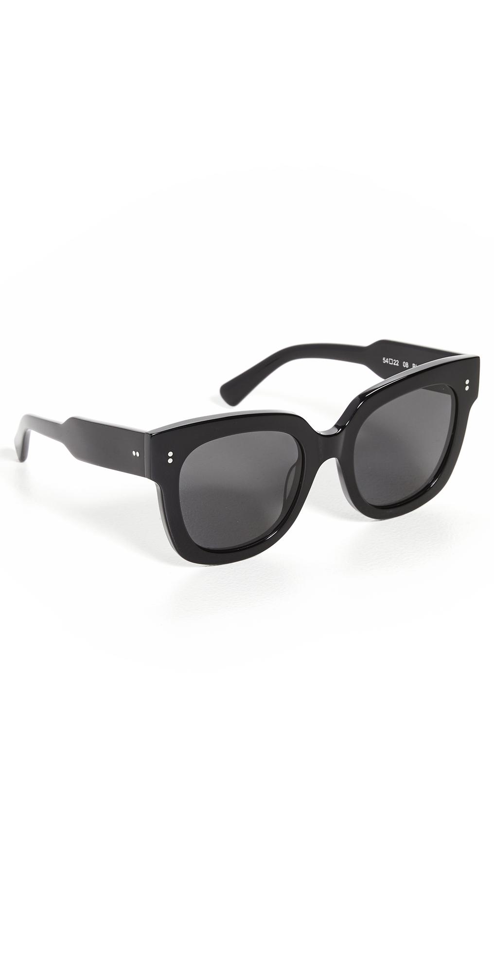 08 Sunglasses