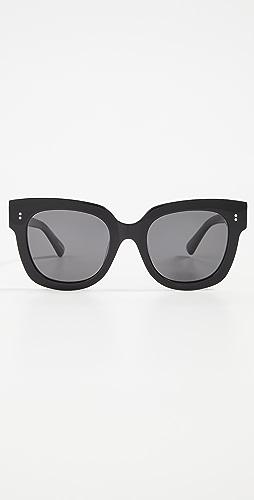 Chimi - 08 Sunglasses
