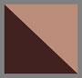 Havana/Brown Gradient