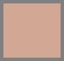 розовый/персиковый