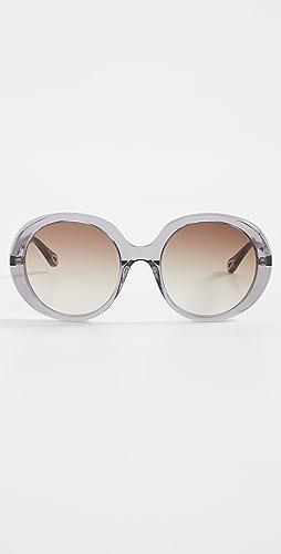 Chloe - Esther Sunglasses