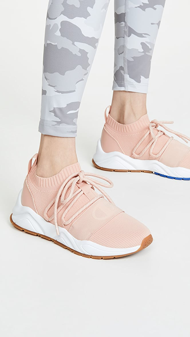 Champion Rally Hype Lo Sneakers | SHOPBOP