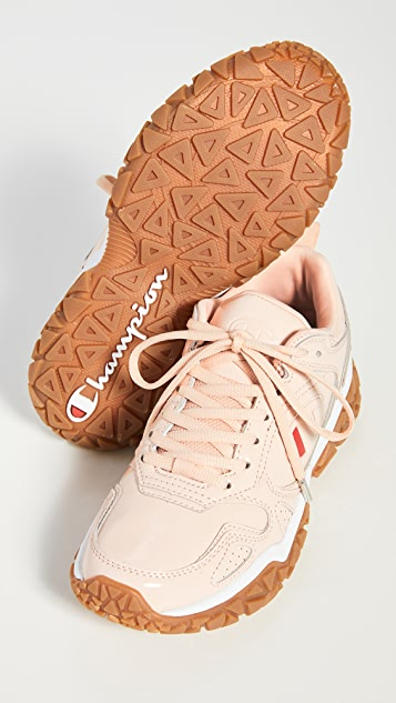 Champion Tank Tender Sneakers