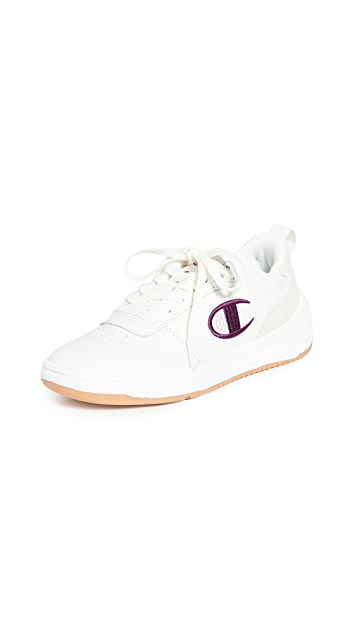 Champion Super C SM 3 Sneakers