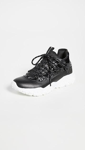 Champion Sneakers Tank Sneakers
