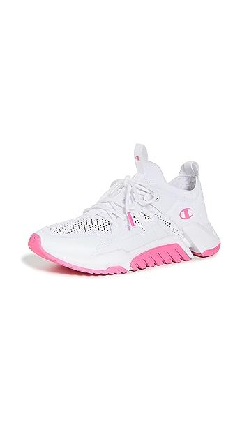 Champion D1 运动鞋
