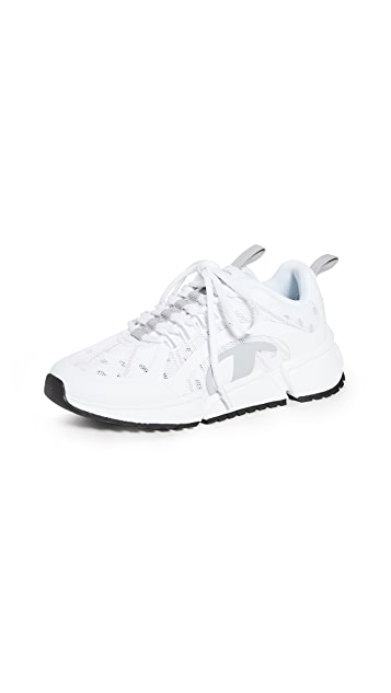 Champion RF Pro Runner Sneakers