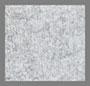 Light Grey Marl/Multi