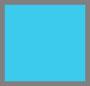 Turquoise/Multi