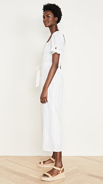 Charlie Holiday Cleo Jumpsuit