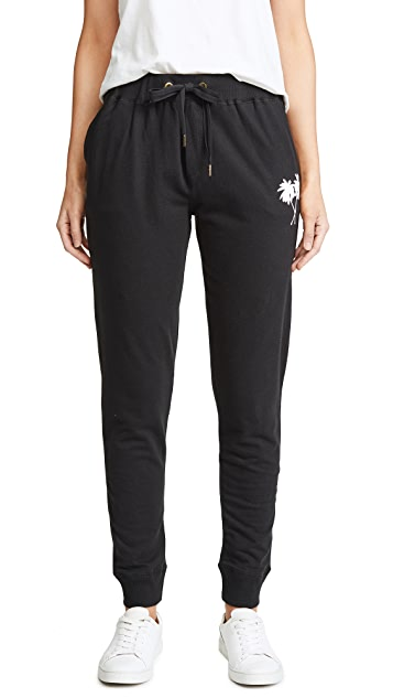 CHRLDR Palms Sweatpants