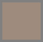 оливково-серый
