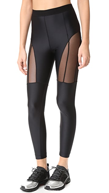 CHROMAT Alyse Pants