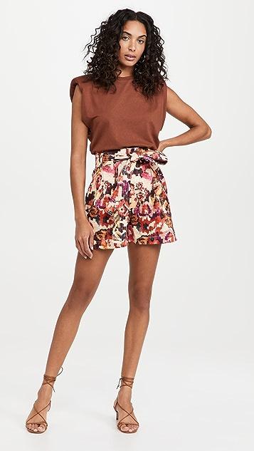 Chufy Dol Shorts