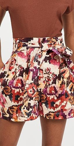 Chufy - Dol Shorts