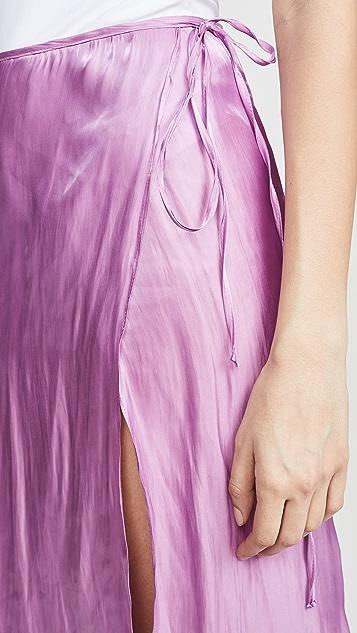 Ciao Lucia Carlotta 半身裙