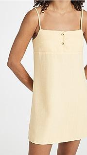 Ciao Lucia Garda Dress