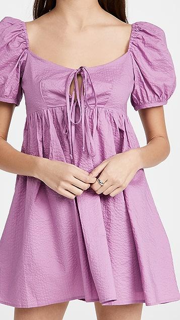 Ciao Lucia Ischia Dress