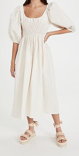 Ciao Lucia - Veneto Dress