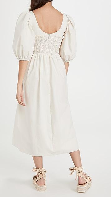 Ciao Lucia Veneto Dress