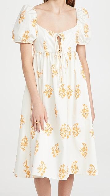 Ciao Lucia Alessia Dress