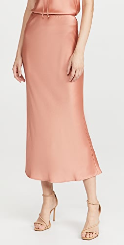 Ciao Lucia - Concetta Skirt
