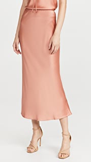 Ciao Lucia Concetta Skirt