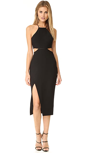 Cinq a Sept Yael Dress