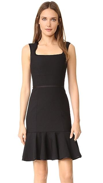 Cinq a Sept Willa Dress