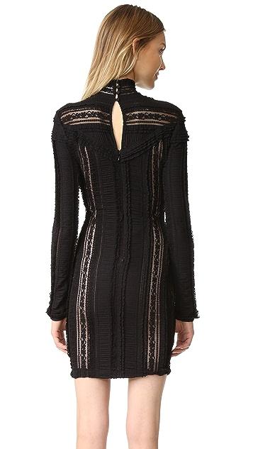 Cinq a Sept Camilla Dress