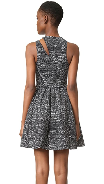 Cinq a Sept Pandora Dress