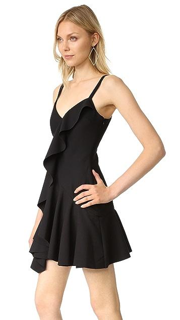 Cinq a Sept Zahara Dress