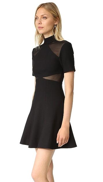 Cinq a Sept Binx Dress
