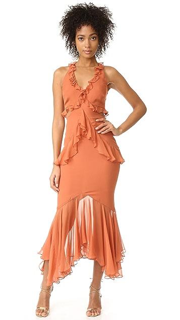 Cinq a Sept Sydney Dress