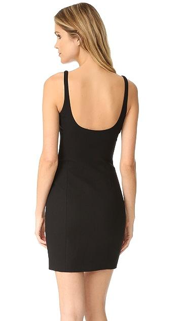 Cinq a Sept Whiteley Dress