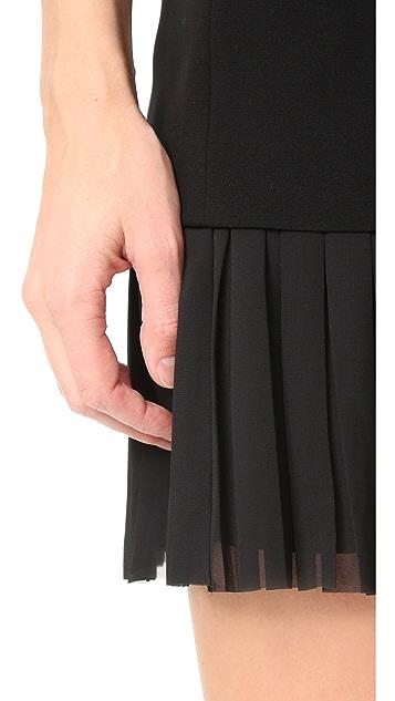 Cinq a Sept Catriona Dress