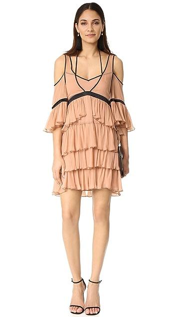 Cinq a Sept Blair Dress